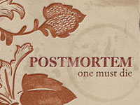 postmortem-flowers-logo-200x150