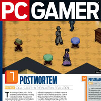 postmortem-in-pcgamer-print-thumb-200x200