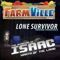 farmville-lonesurvivor-bindingofisaac-thumb-200x200