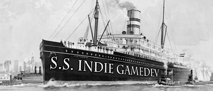 indie-gamedev-steam-ship