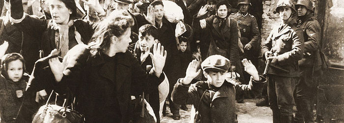 warsaw-ghetto-header-700x250
