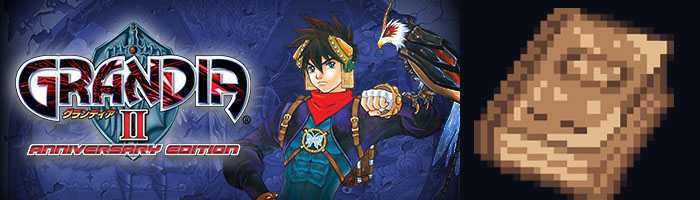 grandia-2-story-analysis-header.jpg